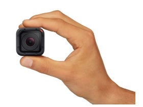 gopro-hero4-session-sportkamera_7b50228f.jpg