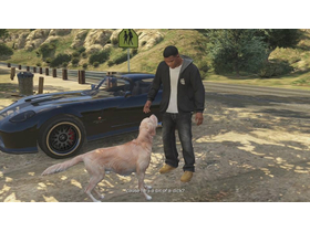 grand-theft-auto-v-gta-v-ps3-jatekszoftver_1ed55350.jpg