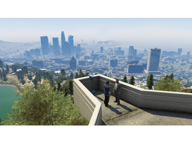 grand-theft-auto-v-gta-v-ps3-jatekszoftver_9945ff85.jpg