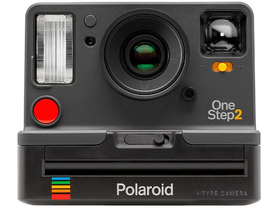 Polaroid Originals OneStep 2VF