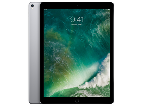 "Apple iPad Pro 12,9""  Wi-Fi 64GB, astro siv (mqda2hc/a)"