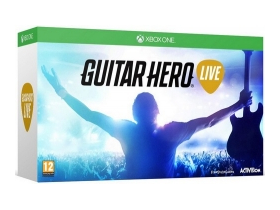guitar-hero-live-xbox-one-jatek_0b522691.jpg