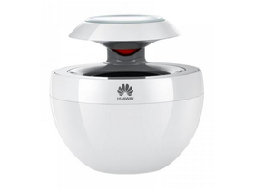 Huawei AM08W Bluetooth zvočnik, bel