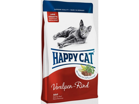 Happy Cat Supreme Fit&Well Adult goveda mačka jela, 10 kg