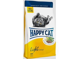 Happy Cat Supreme Fit&Well Light  mačka jela, 300 gr