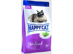 Happy Cat Supreme Fit&Well Sterilised mačka jela, 300 gr