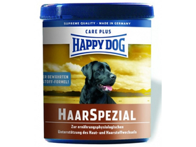 Happy Dog Power Plus fără gluten și fără grâu, 900 gr