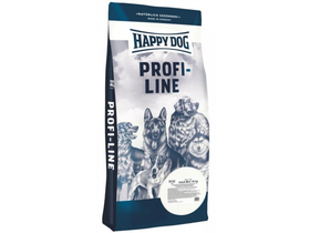 Happy Dog Profi Adult Mini , 18 kg