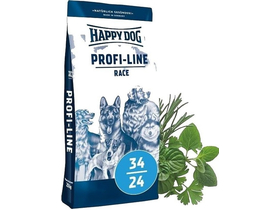 Happy Dog Profi-Krokette Race 34/24 , 20 kg