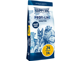 Happy Dog Profi-Krokette Sensitive 24/14 , 20 kg