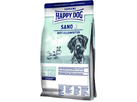 Happy Dog Sano Croq 105597, 7,5 kg