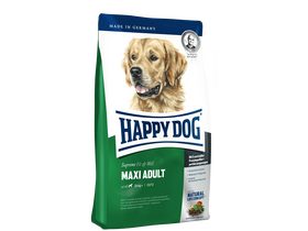 Happy Dog Supreme Fit & Well Maxi Adult gluténmentes kutya eledel, 15 kg