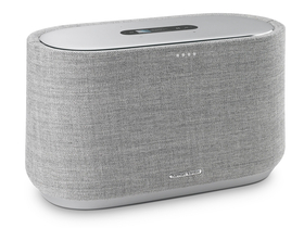 Harman Kardon Citation 300 multiroom multimedijski zvočnik, siv
