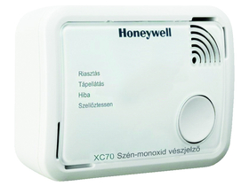 Senzor CO şi gaz Honeywell XC70
