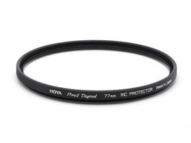 Hoya Protector Pro1 Digital UV filter, 46mm