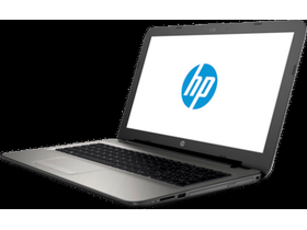 hp-15-ac106nh-p1p86ea-notebook-turboezust_999d7ae0.png