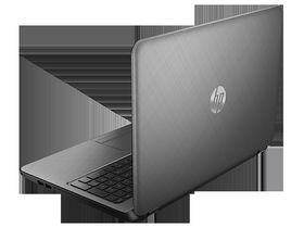 hp-15-r204nh-m0b95ea-notebook-ezust-windows-8-1-operacios-rendszer_441cc331.png