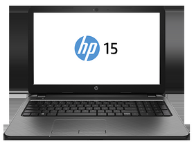 hp-15-r204nh-m0b95ea-notebook-ezust-windows-8-1-operacios-rendszer_de1a38d6.png