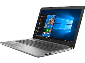 Notebook HP 250 G7 6EC29EA#AKC FHD, negru + Windows 10 Home