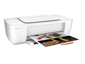 Imprimantă HP DeskJet Ink Advantage 1115