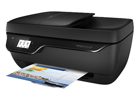 HP DeskJet Ink Advantage 3835 wifi, Fax ADF