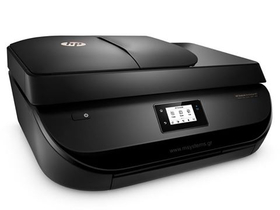 Мастиленоструен принтер HP DeskJet Ink Advantage 4675 wifi, ADF