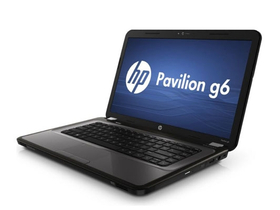 hp-pavilion-g6-1119sh-qc714ea-notebook_234ae2d3.jpg