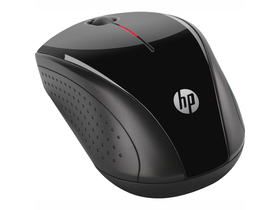Hewlett Packard (H2C22AA) X3000 wireless bezkáblová mys
