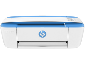 Imprimanta HP DeskJet Ink Advantage 3787 wifi (T8W48C)