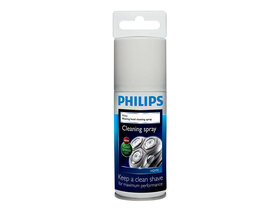 Philips HQ110/02  antibakterijski spray