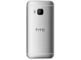 htc-one-m9-kartyafuggetlen-okostelefon-silver-android_cb1c7194.png