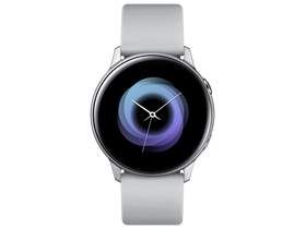 Samsung Galaxy Watch Active okosóra, Silver