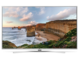 LG 55UH7707 HDR Super UHD SMART LED TV