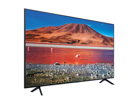 Samsung UE55TU7022KXXH Crystal UHD SMART LED Телевизор