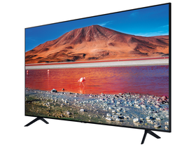 Samsung UE43TU7002 Crystal UHD SMART LED Televizor