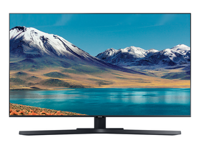 Samsung UE50TU8502 Crystal UHD SMART LED Televizor