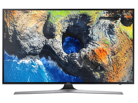 Samsung UE40MU6122KXXH UHD SMART LED TV