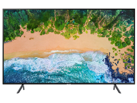 "Samsung UE49NU7102KXXH 49"" UHD SMART LED телевизор"
