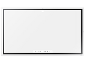 Samsung WM55-R Flip digitale Flipchart interaktive White-Board