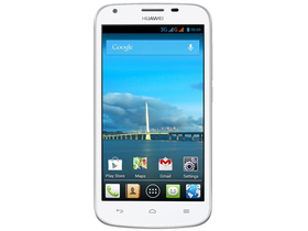 huawei-ascend-y600-dual-sim-kartyafuggetlen-okostelefon-white-android_d5dc1a48.jpg