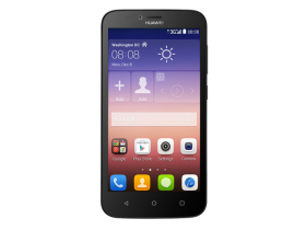 huawei-ascend-y625-dual-sim-kartyafuggetlen-okostelefon-black-android_1a427a57.png