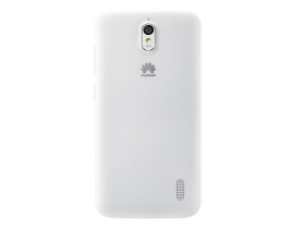 huawei-ascend-y625-dual-sim-kartyafuggetlen-okostelefon-white-android_6228ebb8.png