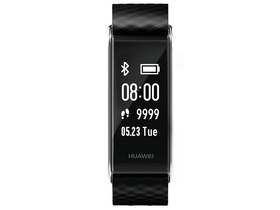 Huawei Color Band A2 sat za merenje aktivnosti, Black