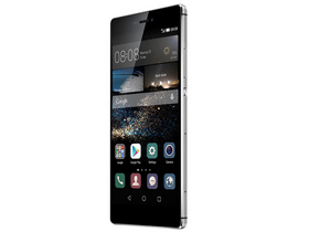 huawei-p8-kartyafuggetlen-okostelefon-gray-android_cdd8fad5.png