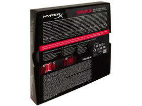 hyperx-savage-ssd-480gb-sata3-2-5-7mm-shss3b7a-480g-kingston-upgrade-kit-ssd_c3517016.jpg