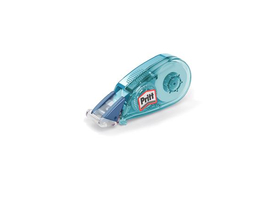 PRITT korektor chýb- Micro Rolly 5 mm