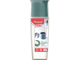 Sticla de apa Maped Concept Adults Picnik, 500 ml, verde