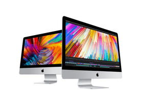 "Apple iMac 21.5"" Retina 4K QC i5 3.0GHz/8GB/1TB/Rad.Pro 555 2GB, (HUN)клавиатура"