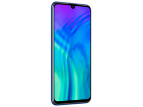 Honor 20 Lite 4GB/128GB Dual SIM, син (Android)