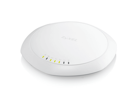ZyXEL NWA1123-AC PRO bežični Dual Band Access Point